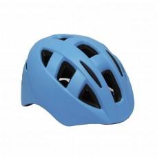 Защитный шлем VIRAGE размер M