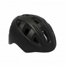 Защитный шлем VIRAGE размер L