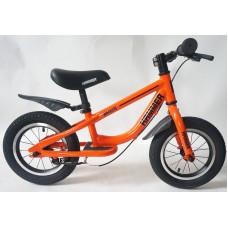 Hammer 12 Absolute orange (AA-100)