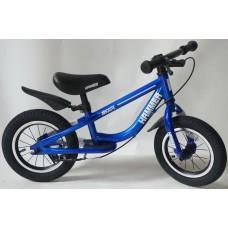 Hammer 12 Absolute blue  (AA-103)